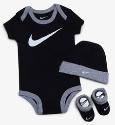 Baby Boy Gifts, Gifts For Boys, Baby Boys, Luxury Kids Clothes, Baby Boy Outfits, 3 Piece, 6 Months, Kids Fashion, Casual Outfits