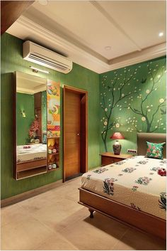 Find out Best Indian Traditional Bedroom Decor Number It is possible to find different varieties of sherwanis here with a choice to pick the sort of botto. home decor indian 60 Best Indian Traditional Bedroom Decor interior indian traditional Indian Bedroom Decor, Ethnic Home Decor, Traditional Bedroom Decor, Indian Home Decor, Home Decor Bedroom, Indian Bedroom Design, Master Bedroom, Bedroom Signs, Bedroom Curtains