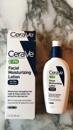Skin Care Products For Dry Acne Prone Skin - Our skin tends to manage dry and the very best product to remedy that may be Clinique's Drama. Top Skin Care Products, Best Face Products, Facial Products, Makeup Products, Beauty Products, Moisturizer For Dry Skin, Sensitive Skin Care, Oily Skin Care