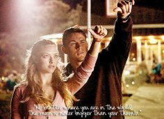 dear john. Amanda Seyfried & Channing Tatum. this movie made me cry until the end ;(