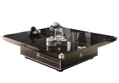 T542 Coffee Table