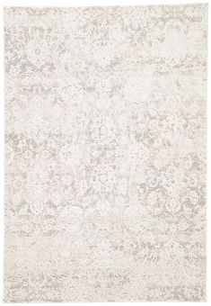 Jaipur Cirque Alonsa x Pumice Stone / Elephant Skin Area Rug White Area Rug, Beige Area Rugs, Neutral Area Rug, Contemporary Area Rugs, Muted Colors, Color Tones, Rugs In Living Room, Room Rugs, Living Area