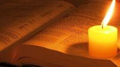 (7) los evangelios perdidos de tomas - YouTube