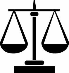 Il rapporto tra politica e questioni giudiziarie è un ambito estremamente delicato, ma anche molto interessante dal punto di vista della gestione della comunicazione. Ci sono ovviamente dei temi che è molto difficile trattare, ma è possibile comunque partire con un'analisi di quelli che possono essere alcuni consigli pratici da mettere in atto... (continua) http://www.mistermedia.it/parlamenti/comunicazione-di-crisi-quando-arrivano-problemi-giudiziari/