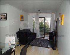 COLINA DE SAO FRANCISCO CONSULTORIA DE IMOVEIS LTDA - ME - Apartamento para Venda em São Paulo