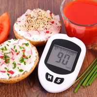 Glucose meter, freshly sandwich with cottage cheese and vegetables, tomato juice photo by ratmaner on Envato Elements Fiber Rich Foods, Tomato Juice, Small Meals, Cottage Cheese, Balanced Diet, Different Recipes, Food Items, Food Photo, Diabetes