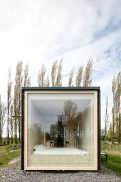 Gallery - Ark Shelter