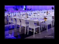 ▶ Internationaal Event - Passenger Terminal Amsterdam (NL) - YouTube
