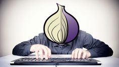 The NSA Is Scaring People Away From Tor