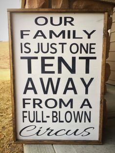Signs with quotes farmhouse decor farmhouse signs signs for home wood signs home decor family signs living room decor
