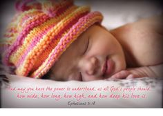 personalized scripture art