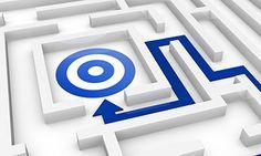 Trying to Drive #Marketing Automation Adoption? Show Don't Tell   SiriusDecisions Blog  #MarketingAutomation #MAP #B2B