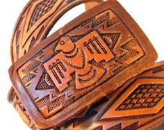 tooling leather patterns - Google Search