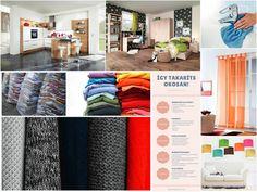 House, Tech, Shopping, Green, Home Decor, Decoration Home, Home, Room Decor, Home Interior Design
