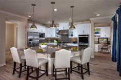 new homes on pinterest kb homes new homes austin and
