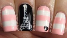 http://www.lindisima.com/manicure.htm