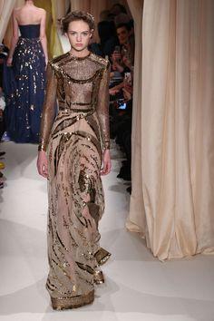 Valentino   Alta-costura   Verão 2015 - Vogue   Desfiles