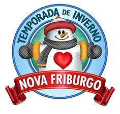 Festival de Inverno de Nova Friburgo anuncia mudança na grade de programação