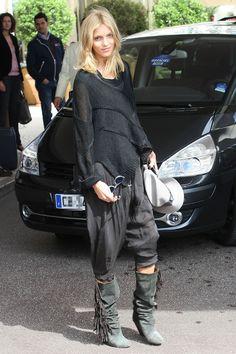 la-modella-mafia-best-dressed-fashion-at-Cannes-2012-Film-Festival-Anja-Rubik-2.jpg 560×840 pixels