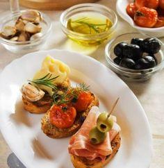bruschette-aperitivo-italiano