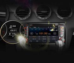 Navegador-para-Audi-TT-MK2-Full-HD-Android-y-GPS-Canbus