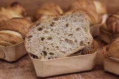 Langschläfer – HOMEBAKING BLOG Blog, Bread, Recipes For Beginners, Bakeware, Nth Root, Play Dough, Bakken, Brot, Blogging