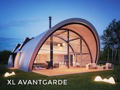 XL Avantgarde | HomeXL