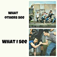 It's so true. Shameless Mickey And Ian, Shameless Tv Show, Ian And Mickey, Shameless Memes, Shameless Characters, Funny Relatable Memes, Funny Quotes, Cameron Monaghan Gotham, Noel Fisher