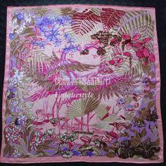 41747efd6d6c 333 meilleures images du tableau H les oiseaux   Birds, Annie et ...