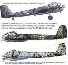 Junkers_Ju_188_1_zpsjypjxvjg.jpg 600×571 pixels