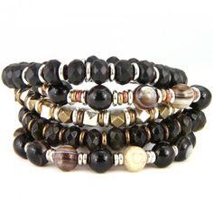 The Belleair Bracelet Set