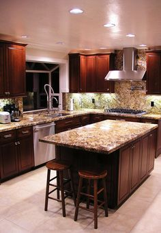 Welcome To Our Interior Design Gallery Featuring Some Of The Most Amazing  And Modern Kitchen Ideas