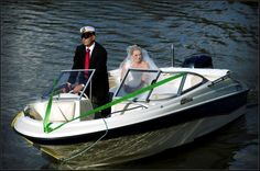Boat Wedding, Wedding Venues, Wedding Inspiration, Wedding Ideas, Sun Sets, South Africa, Dreaming Of You, Things To Do, African