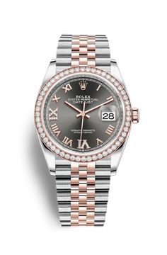 5d1e556f38b 67 Best Rolex at Alson Jewelers images in 2019