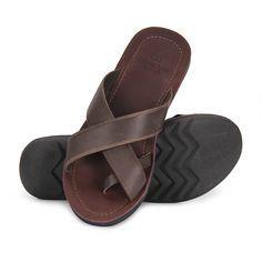 098919835 10 Best designer sandals images | Designer sandals, Men sandals, Boots
