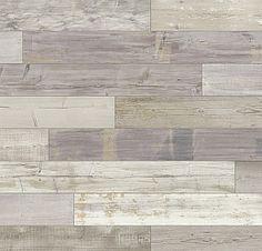 Laminat | Avenyen Gulv og Fargesenter Hardwood Floors, Flooring, Wood Floors Plus, Wood Flooring, Hardwood Floor, Floor