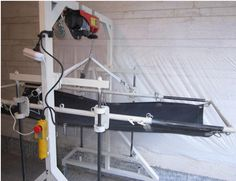 A New Invention to Transfer the Patients from Ordinary Hospital Beds to Surgical Beds and Vice Versa in Two States of Railing and Transferring, a Pictorial Review by Behzad Saberi in MOJ Orthopedics & Rheumatology http://medcraveonline.com/MOJOR/MOJOR-01-00023.php