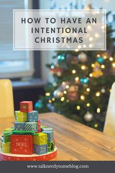 We recently had a family meeting to discuss the upcoming Christmas season. What kind of gifts do we want on the list? Frugal Christmas, Christmas Events, Christmas Gift Guide, Christmas Crafts For Kids, Simple Christmas, Christmas Traditions, All Things Christmas, Christmas Holidays, Christmas Decorations