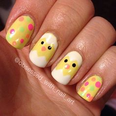 obsessed_with_nail_art