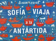 """""""Hoy tenemos la suerte de contar con Lara, de la preciosa librería en Gijón (y online) de El Bosque de..."""