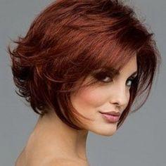 Frisuren Für Frauen Ab 50 Jahre Glasperlen Pinterest Cheveux