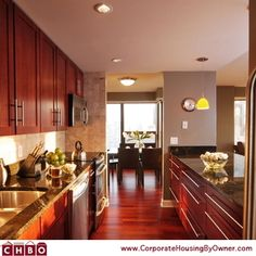 Property 7684 - First Class Luxury~52nd floor~Fully Furnished~Maid Service~Parking Spot! Well appointed luxury condominium complete with warm and comfortable furnishings, hardwood and granite flooring, full kitchen with granite countertops, cherry cabinets, and stainless steel appliances. The condominium recently underwent a complete renovation and received brand new finishes, appliances, and furniture throughout each room. #rentalproperty #condoforrent #apartment #condo…