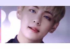 Namjoon, Kim Taehyung, Bts Mv, Bts Jungkook, Kpop, V Bts Wallpaper, Bts Dancing, Bts Imagine, Bts Funny Videos