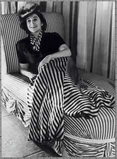 Madeleine Castaing was a great French interior designer. She revolutionized the trend of decoration and created the style Castaing which is now a reference. Leopard Carpet, Rue Bonaparte, Critique D'art, Modigliani, Sylvia Plath, Wes Anderson, Ladies Day, Studio Ghibli, Parisian