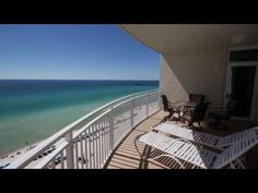 Aqua Condo For Sale - Panama City Beach, Florida Real Estate For Sale - http://jacksonvilleflrealestate.co/jax/aqua-condo-for-sale-panama-city-beach-florida-real-estate-for-sale/
