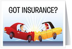 Cheap Car Insurance For Pensioners