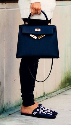 f9c0e18d279a Luxury Brands · casual chic - 17 Hermes Kelly Bag, Hermes Bags, Hermes  Handbags, Hermes Birkin