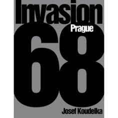 In 1968, Josef Koudelka was a thirty-year-old acclaimed theater photographer who had never photographed a news event. That all changed on the night of August 21, when Warsaw Pact tanks invaded the city of Prague, ending the short-lived political liberalization of Czechoslovakia that came to be known as the Prague Spring. Koudelka had returned home the day before from photographing gypsies in Romania. In the midst of the turmoil of the Soviet-led invasion, he took a series of photographs that…