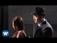 © 2015 Warner Music China Available on iTunes: https://itunes.apple.com/tw/album/gao-gui-yu-chou-single/id1038396103?l=zh ---------- 【更多劉鳳瑤Finn相關資訊】 劉鳳瑤官方FB臉...