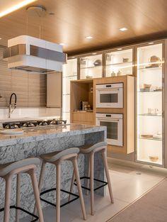 Luxury Homes Interior, Luxury Home Decor, Unique Home Decor, Cheap Home Decor, Home Interior Design, Hippie Home Decor, Gothic Home Decor, Indian Home Decor, Home Decor Kitchen